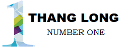 Thăng Long NumberOne