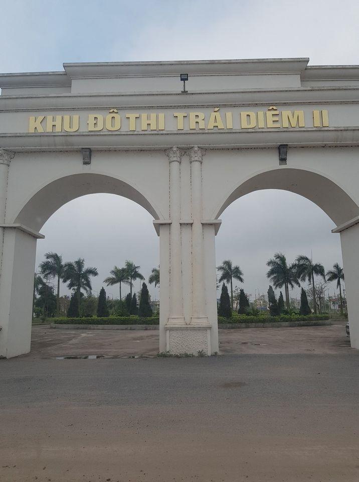 bds thai binh